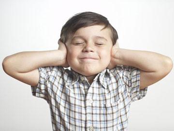 نا فرمانی در کودکان,علت نافرمانی کودک