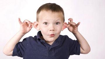 درمان بیش فعالی کودک,پیشگیری از بیش فعالی کودک
