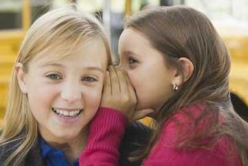 Image result for بلوغ دختران