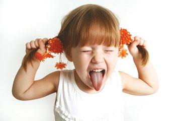 علت بیش فعالی در کودکان,داروی بیش فعالی در کودکان