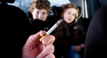 اعتیاد به مواد مخدر,جلوگیری از اعتیاد