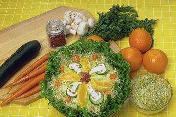 ویتامین های مورد نیاز زن باردار,غذاهای مناسب زن باردار