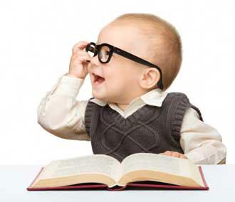 تقویت هوش کودکان,تقویت هوش,تقویت هوش اجتماعی کودکان