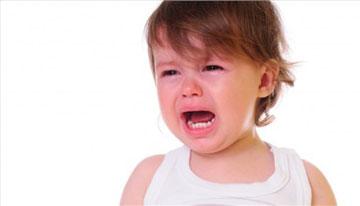 کودک بد خلق,رفتار با کودک بد اخلاق