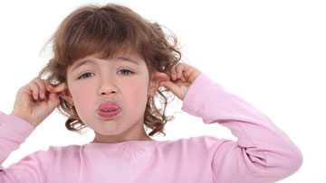 بی ادبی کودک,نحوه برخورد با کودکان بیادب