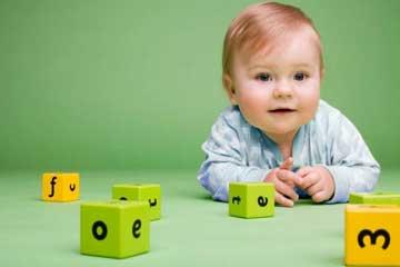 رفتار با کودک,تقویت کننده های کودک