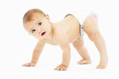 رشد کودک دو ماهه,رشد کودک سه ماهه