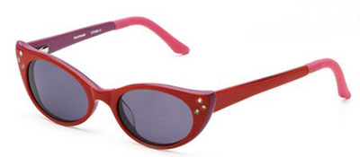 خرید عینک آفتابی,بهترین عینک آفتابی