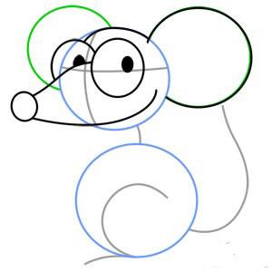 آموزش نقاشی به کودکان،آموزش نقاشی به بچه ها