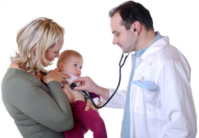 علت حساسيت غذایی در کودکان،درمان حساسيت غذایی در کودکان