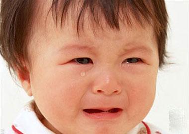 بهانه گیری های کودکان,علت بهانه گیری های کودکان