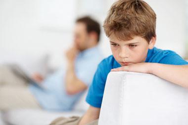درمان اوتیسم,داروی اوتیسم