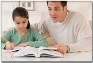 این 10 مهارت را به کودک بیاموزید