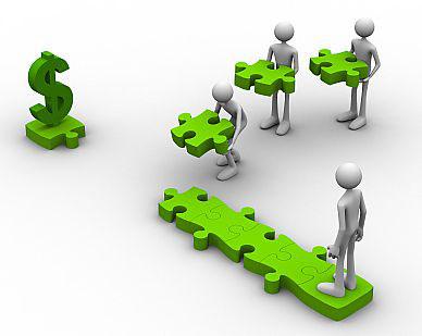 کارآفرینی چیست
