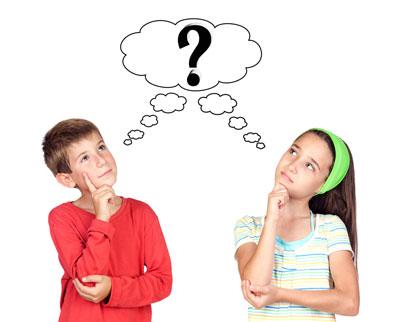 مسائل جنسی,آموزش مسائل جنسی به کودک