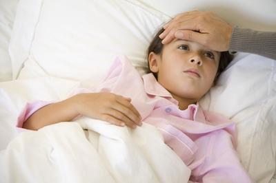 علائم آنفولانزا,پیشگیری از آنفولانزا