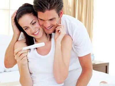 خانم ها قبل از باردار شدن به اين نکات توجه کنند