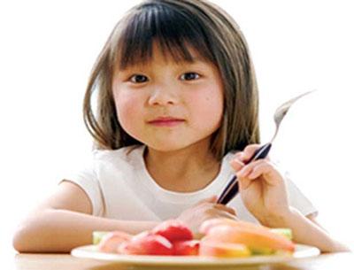 بد غذایی در کودکان,علل بد غذایی در کودکان