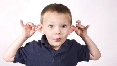 درمان بیش فعالی کودک,راههای درمان بیش فعالی کودک
