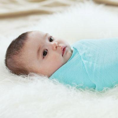 درمان دررفتگی لگن نوزاد,دررفتگی لگن