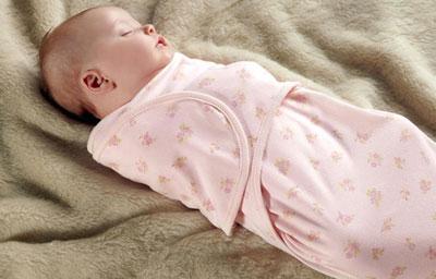 دررفتگی لگن نوزاد,علت دررفتگی لگن نوزاد