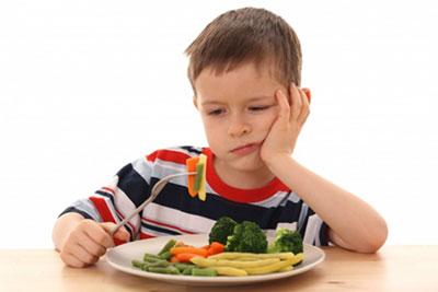نشانه های سوءتغذیه در کودکان,سوءتغذیه چیست