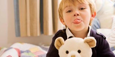 فرزندسالاری,تعریف فرزندسالاری
