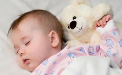 وابستگی کودک به والدین,وابستگی کودک به مادر