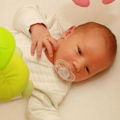 داروی زردی نوزاد,علت زردی نوزاد