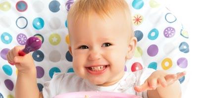 ویتامین های مورد نیاز کودکان,ویتامین های ضروری کودکان