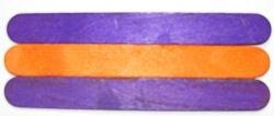 کاردستی کودکانه برای روز مادر1395,کاردستی جعبه گل برای روز مادر 95