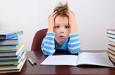 برنامه ریزی برای درس خواندن,درس خواندن در ایام نوروز