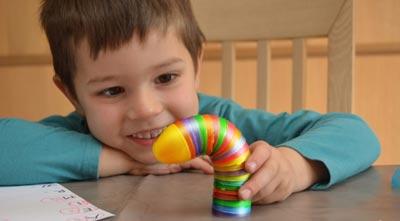 بازیهای کودکان,بازی کودکان