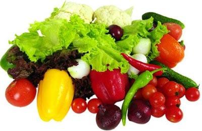 تغذیه در بارداری,تغذیه قبل از باردرای