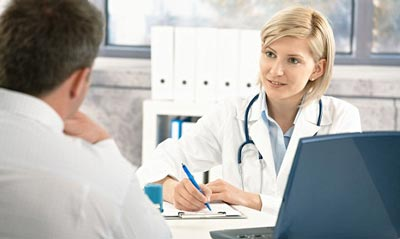 علل عفونت زنانه, عفونت در زنان .عفونت قارچی واژن