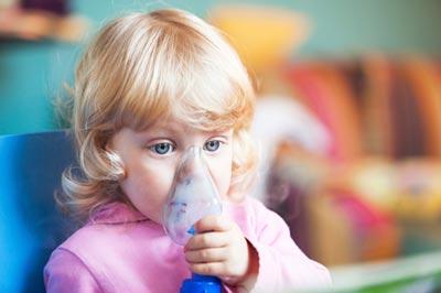 پیشگیری از آسم در کودکان, علائم آسم, علائم بیماری آسم