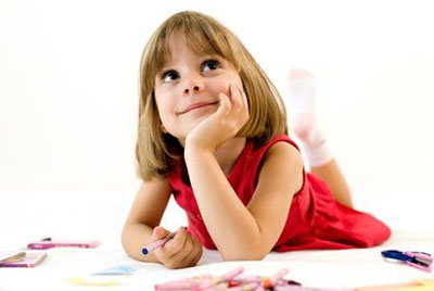 حواس پرتی کودکان در کلاس,علت حواس پرتی در کودکان