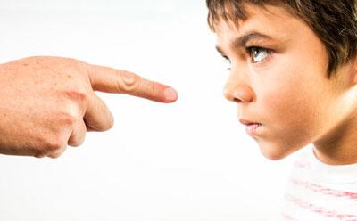 روش تربیت کودک,تربیت کودک و نوجوان