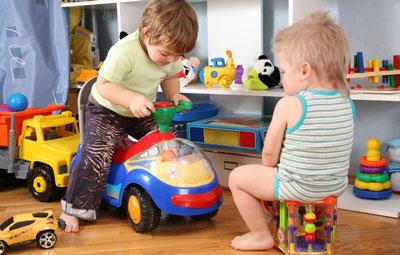نواع بازی کودکان,انواع اسباب بازی کودکان,خانه ی بازی کودکان