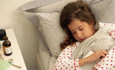 علل دل درد کودک,راههای پیشگیری از دل درد در کودکان