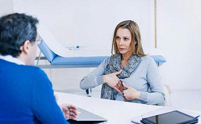پیشگیری از سوزش سر دل در بارداری,علل سوزش سر دل در بارداری