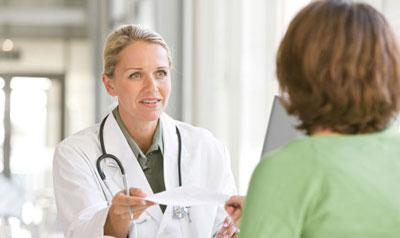 فیبروم رحمی چیست,علائم فیبروم رحمی