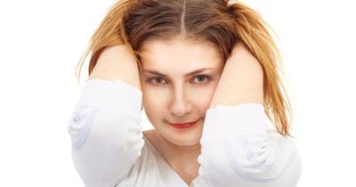 ریزش موی باردرای,درمان ریزش مو,علل ریزش مو