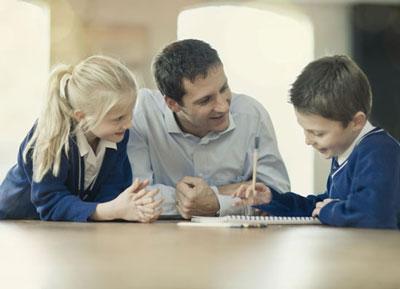 روشهای تربیت کودک مودب،روشهای تربیت کودک