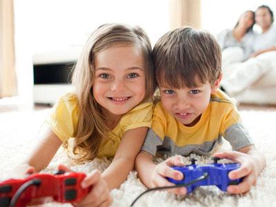 انواع بازی کودکان,پازل بازی کودکان