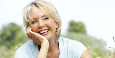 علائم یائسگی در زنان,یائسگی در زنان,سن یائسگی,درمان یائسگی زودرس,سن یائسگی