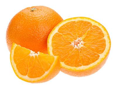 خواص پرتقال,خواص پرتقال برای کودکان