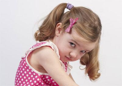 رفع خجالت,درمان خجالت و کمرویی,کمرویی کودکان