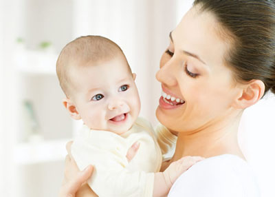 روشهای مراقبت از نوزاد,نکات مراقبت از نوزاد