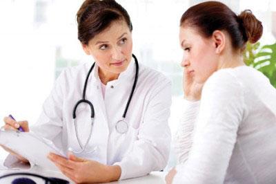 ماموگرافی,پاپ اسمیر